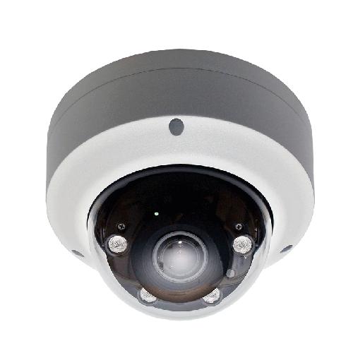 UND-540AF